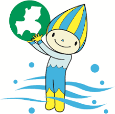 岐阜県チャレンジ支援事業費助成事業に採択されました 8